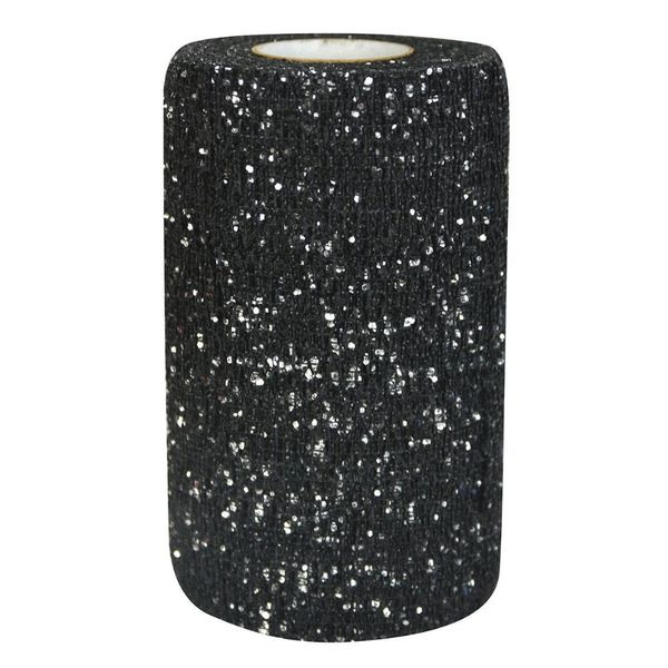 Glitter Powerflex Bandage