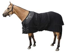 Therapeutic Mesh Sheet FREE BOT saddle pad liner with purchase!!!!