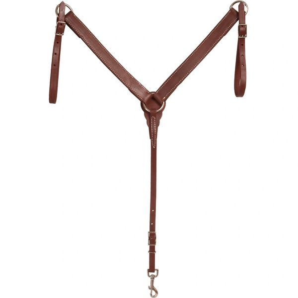 Oxbow Tack Pony Breast Collar