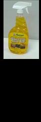 Liquid Glycerin Saddle Soap