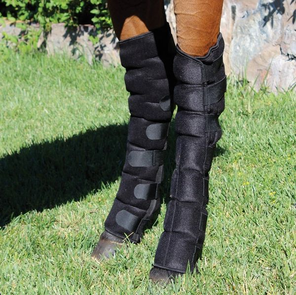 Professional's Choice® Full Leg Ice Boot