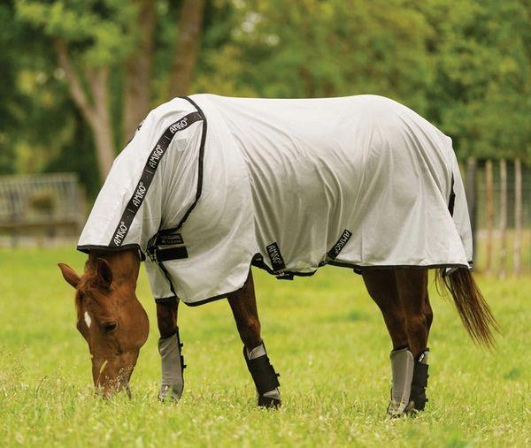 Amigo Stock Horse Fly Sheet