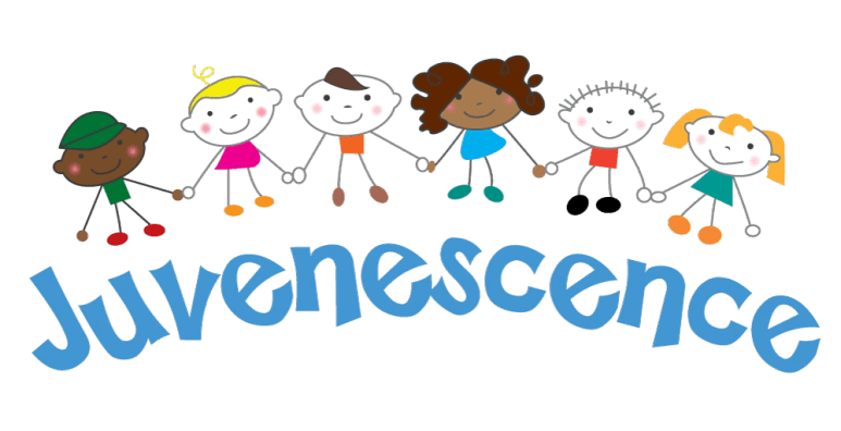 Juvenescence  Child Development Centre