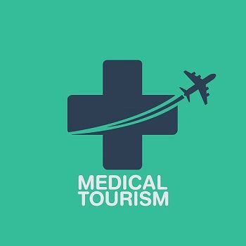 SLE Video Medical Tourism Conference II.