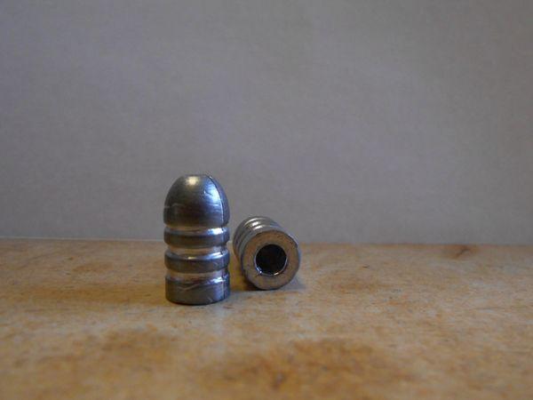41 long Colt 200 grain hollow base  388