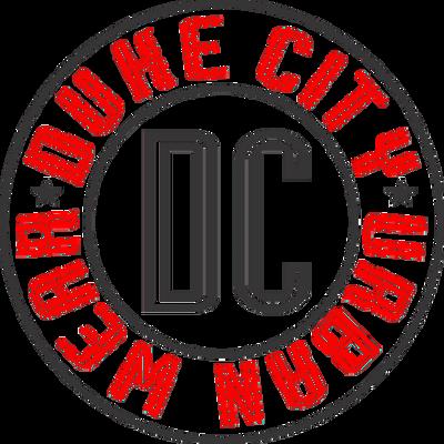 Duke City Urban Wear