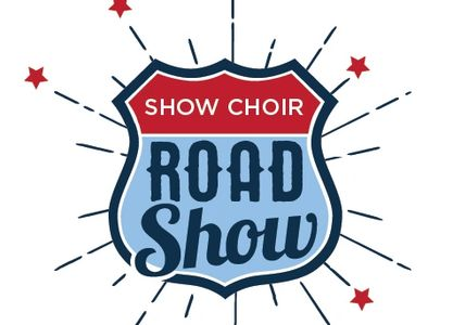 show choir road show inc. show choir Naperville safe singing choreography