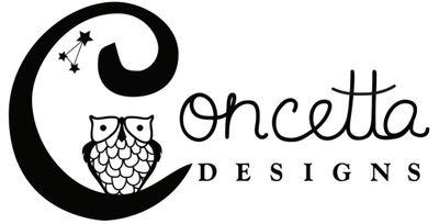 Concetta Designs