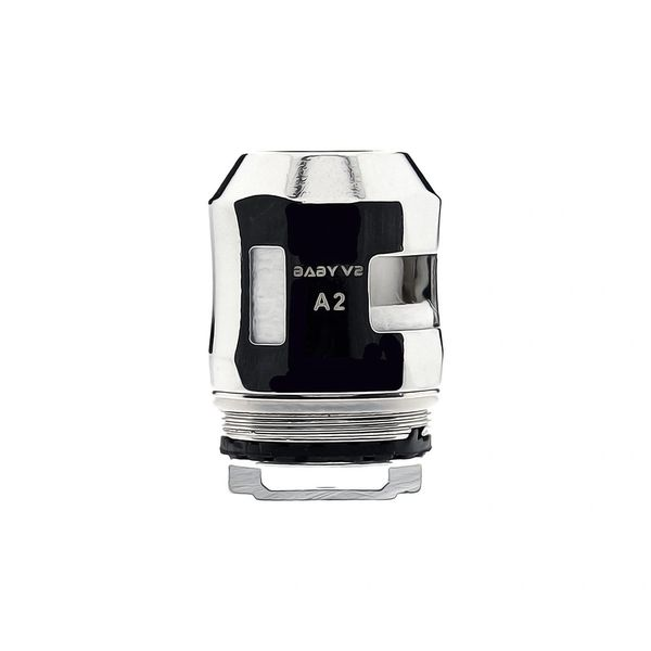 Smok Pack Of 3 Mini V2 A2 Coils