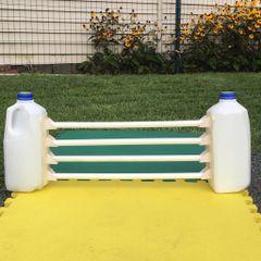 Milk Jug Jumps-bulk