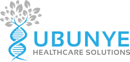 Ubunye Healthcare Solutions