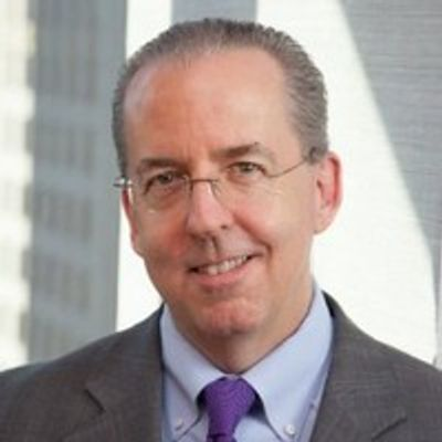 Greg Essner: Executive finance advisor with deep experience in accounting, portfolio  management