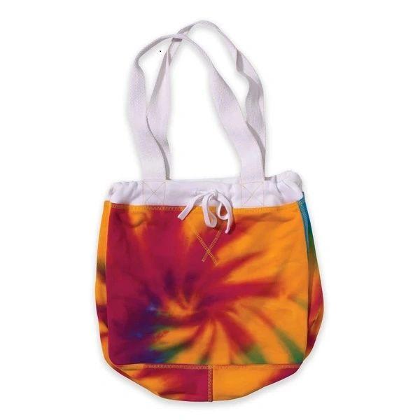 Pro-Weave® Beachcomber Bag