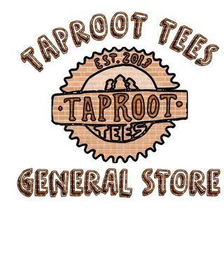 Taproot Tees