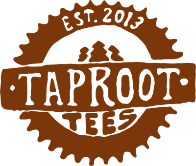 Taproot Tees