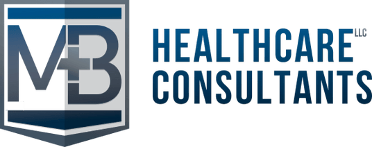 MB Healthcare Consultants LLC