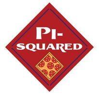 LGBTQ (Gay & Lesbian) friendly Pi-Squared Pizza of Hendersonville, NC
