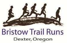 Bristow Trail Runs, Level 32 Racing
