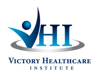 Victory Healthcare Insitute