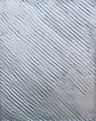 Silver Slant