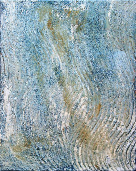 Sea Floor