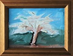 Wavy Tree 1