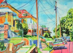 Natchez | Neighborhood