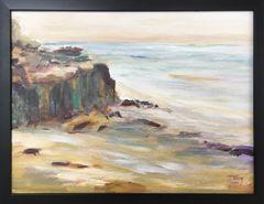 California Coastline 7