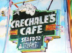 Jackson | Crechale's Cafe 3