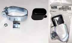 Fasco Kit 6001 Capacitor Mounting Kit