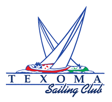 Texoma Sailing Club
