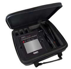 AURACLE AGT1 PLUS DELUXE ELECTRONIC GOLD & PLATINUM TESTER