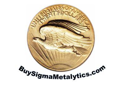 BuySigmaMetalytics.com