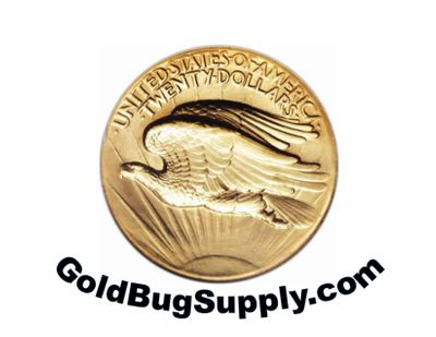 Gold Bug Supply