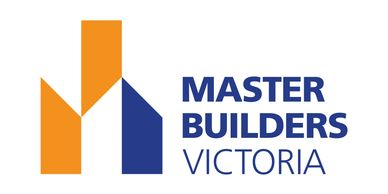 Chocolate Money is the exclusive supplier of finance for Master Builders & the Construction industry