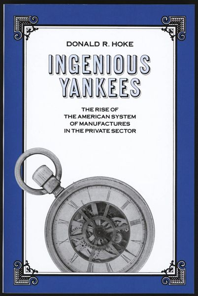 170 Combo Pack - HH Stewart and Ingenious Yankees