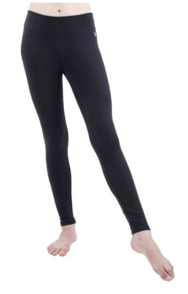 Dance Ankle Legging