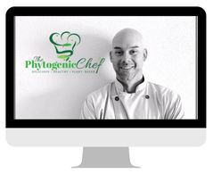 The Phytogenic Chef Meal Planner Video Session