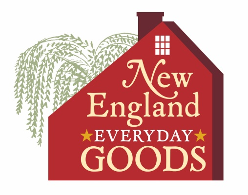 New England Everyday Goods