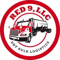 Red 9 Fleet Repair