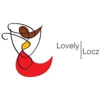Lovely Locz Natural Hair Extensions