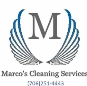 Move Out Cleaning Deep Cleaning Residential Cleaning Commercial Cleaning Cleaning Service Maid