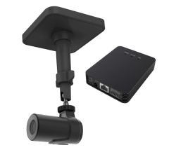 1.3 MP HD Pinhole (Covert) IP Camera