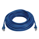 100FT CAT5, CAT5E Network Cable