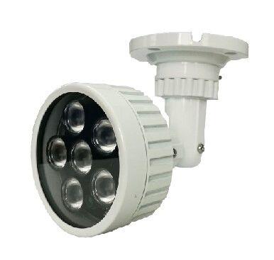 6 IR LED Illuminator