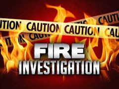PowerPoint Manual - Fire Investigation: Origin and Cause