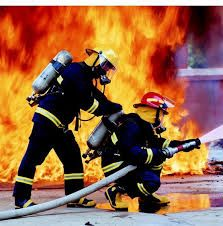 PowerPoint Manual - Firefighting Tactics and Strategy II