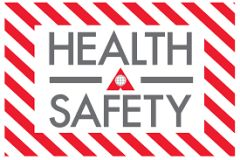 PowerPoint Manual - Florida Health and Safety Officer