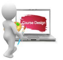 PowerPoint Manual - Fire Service Course Design