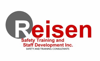 Reisen Safety Training